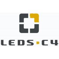 ΦΩΤΙΣΤΙΚΑ LEDS-C4