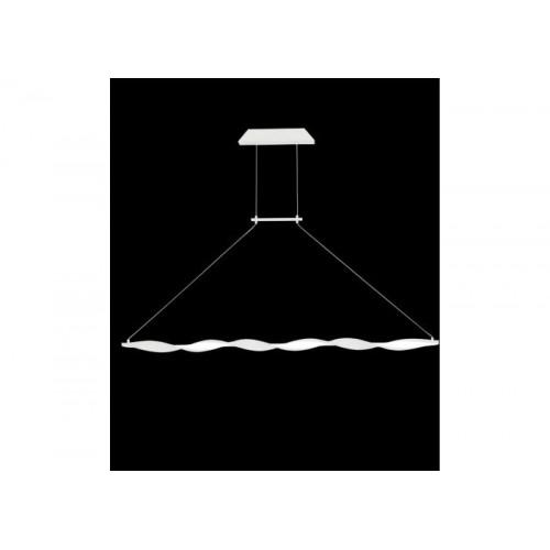 ΦΩΤΙΣΤΙΚΑ LED