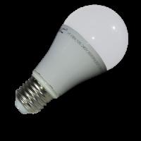 ΛΑΜΠΤΗΡΕΣ LED E27